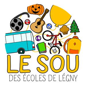 SOU-logo-300px