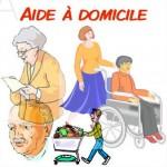 admr_activites
