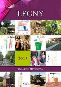 bulletin2015