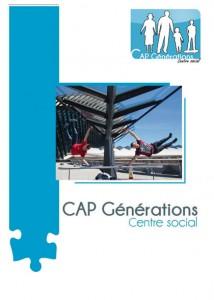 plaquette-CAP-Generations-1