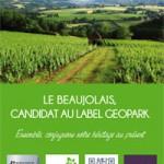 Affiche_Candidature_Geopark_Beaujolais
