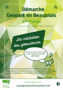 Affiche_Forum_Geopark_Beaujolais_23.03.2016_V3