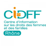 cidff-rhone