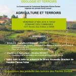 Forum-agriculture