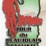 logo_tour_du_Beaujolais