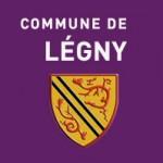 LOGO_legny