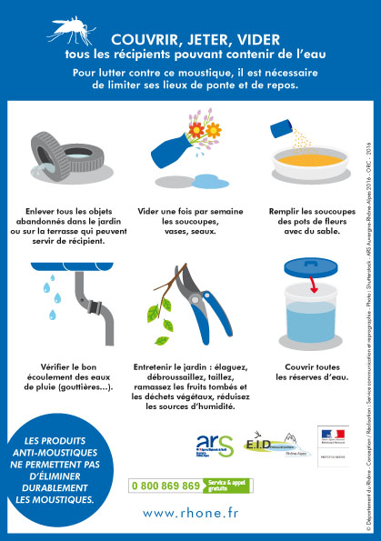 moustique_tigre_precautions