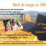 recit-de-voyage-en-ethiopie