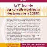 ccbpd-cm-jeunes
