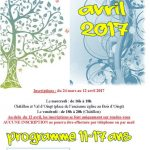 programme-avril-2017_Page_2