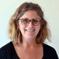 Valerie Leroy