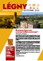 bulletin-sept-2020